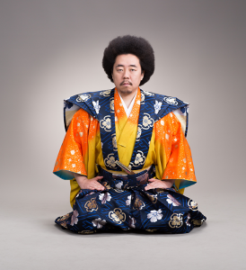 レキシ池田貴史2