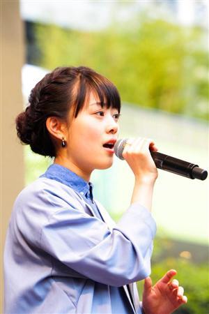 高畑充希さんはCMなどで歌っているシーンが多く見受けられ、「歌が上手いな」と思っている視聴者の方も多いのではないでしょうか。