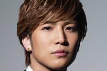 岩田剛典 画像 熱愛