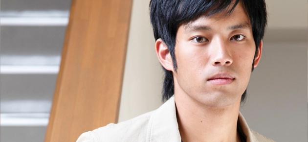 三浦貴大さんは、どちらかと言うと、山口百恵さんよりも三浦友和さんの方に似ている気がしますね。