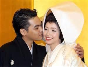 柳楽優弥 豊田エリー 結婚 画像