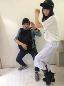 小松菜奈7