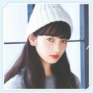 小松菜奈6