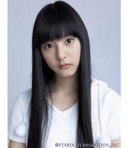 新木優子2