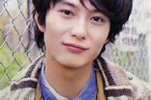 岡田将生 熱愛 彼氏