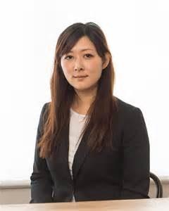 武井壮 熱愛 彼女 結婚 REINA