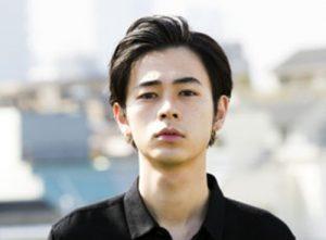 成田凌の画像 p1_3