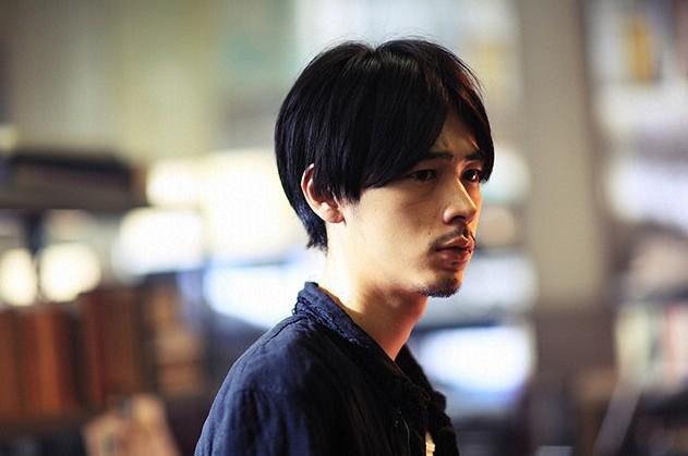 成田凌の画像 p1_12