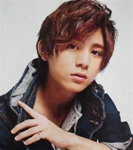志田未来 彼氏