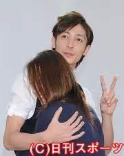 玉木宏 結婚