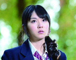 松岡茉優 嫌い