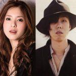 野田洋次郎の彼女は吉高由里子?結婚はあるの?