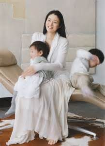松山ケンイチ 結婚