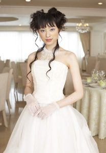 栗山千明 結婚