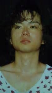 加藤シゲアキ 性格