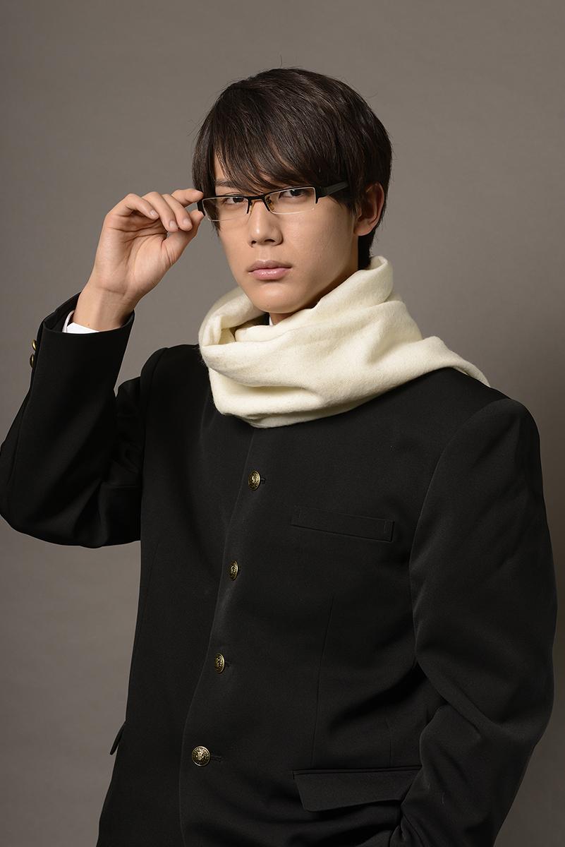 中川大志 (俳優)の画像 p1_14