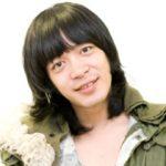 峯田和伸の彼女は臼田あさ美!?結婚はあるの?