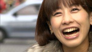 加藤綾子 嫌い