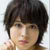 広瀬アリス性格が良いと話題!かわいい画像をまとめた!