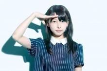 桜井日奈子 画像