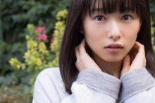 桜井日奈子 性格