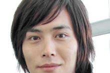 姜暢雄 性格