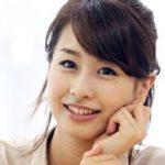 加藤綾子が嫌い!性格最悪らしい!