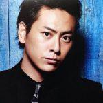 三代目JSB山下健二郎の性格が良いらしい!出身・経歴をまとめた!